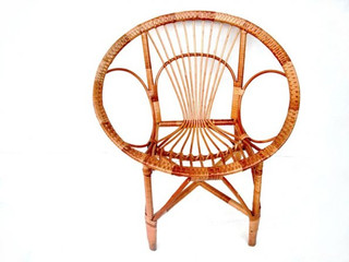 Cadeira concha adulto