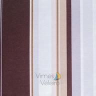 tecidos-vimesveleiro (5).jpg