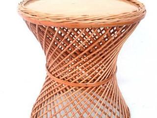 Mini mesa de centro cone