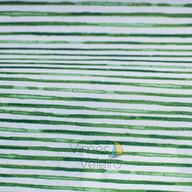 tecidos-vimesveleiro (3).jpg