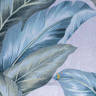 tecidos-vimesveleiro (41).jpg