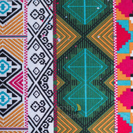 tecidos-vimesveleiro (31).jpg