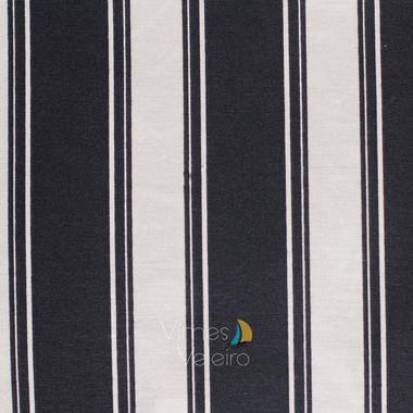 tecidos-vimesveleiro (7).jpg