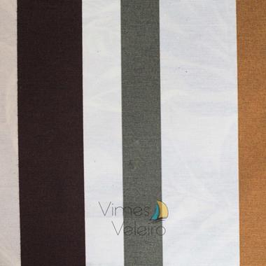 tecidos-vimesveleiro (25).jpg