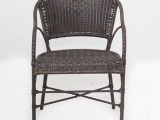 Cadeira Roni