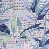 tecidos-vimesveleiro (54).jpg