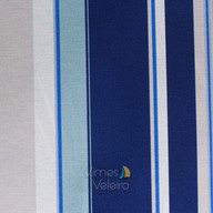 tecidos-vimesveleiro (43).jpg