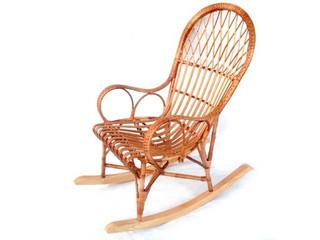 Cadeira Papai
