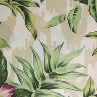 tecidos-vimesveleiro (38).jpg