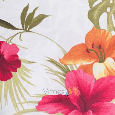 tecidos-vimesveleiro (48).jpg
