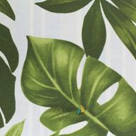 tecidos-vimesveleiro (46).jpg