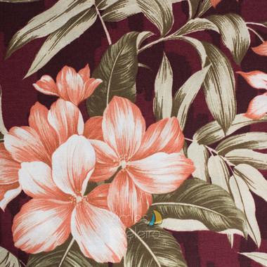 tecidos-vimesveleiro (37).jpg