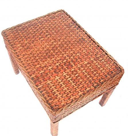Mesa de centro safira