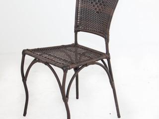 Cadeira copa Ana Maria