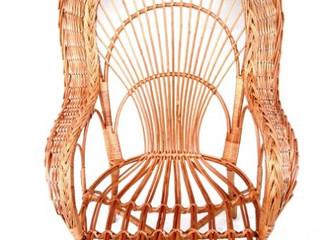Cadeira aba catarina