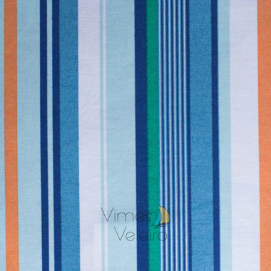 tecidos-vimesveleiro (40).jpg