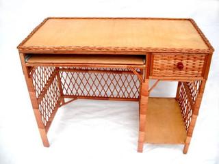 Escrivaninha PC mesa