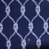 tecidos-vimesveleiro (20).jpg