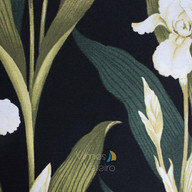 tecidos-vimesveleiro (35).jpg