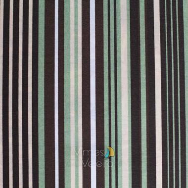 tecidos-vimesveleiro (29).jpg