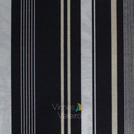 tecidos-vimesveleiro (14).jpg