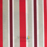 tecidos-vimesveleiro (45).jpg