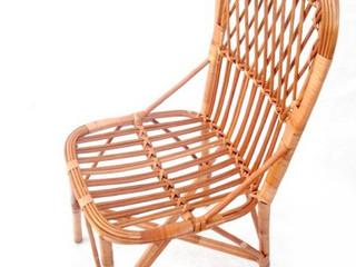 Cadeira copa simples