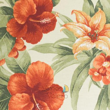 tecidos-vimesveleiro (52).jpg