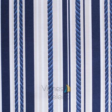 tecidos-vimesveleiro (19).jpg