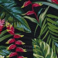 tecidos-vimesveleiro (13).jpg