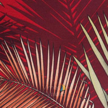 tecidos-vimesveleiro (44).jpg