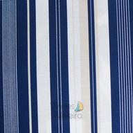 tecidos-vimesveleiro (34).jpg