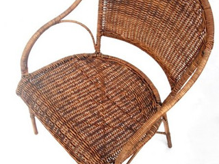 Cadeira Roni]