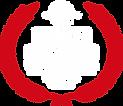 Certified Speaker Logo - White - Red.png