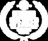 Certified Speaker Logo - White.png