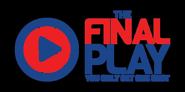 The Finals - Logo-1.png