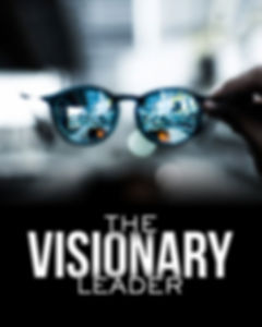 The Visionary Leader - Cover.jpg