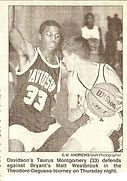 3a-Basketball.jpg