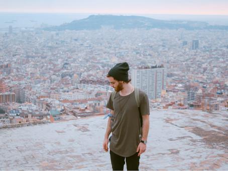 Travel Influencer Marketing Tactics