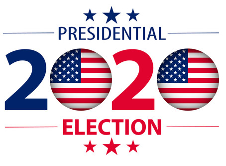 2020 Election: The Making of Political Stars Using Influencers