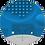 Thumbnail: babyLance Fersenschnitt-Sicherheitslanzette