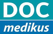 doc-medikus_Logo_4c.jpg