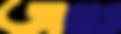 gls-logo-main.png
