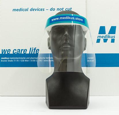 medikus Face Shield