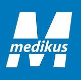 medikus_Logo_ohneURL_quadratisch_edited.jpg
