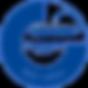 ISO14001_GB__RGB_edited.png