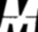 medikus_logo