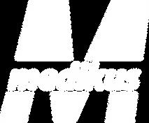 medikus_Logo_nurSchriftzug_weiss_maerz20