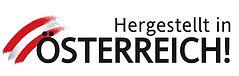 Hergestellt_in_%C3%83%C2%96_edited.jpg