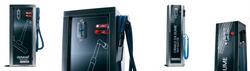 Samoobslužné automyčky příslušenství